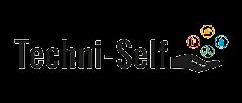 Logo Techniself
