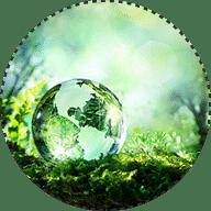 eco-conseils