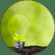 energie-et-environnement